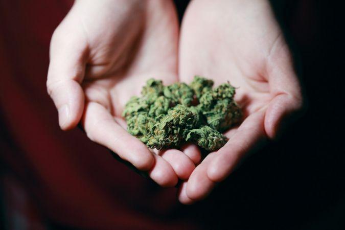Pēc pārbaudēm Zemgales skolās 27 gadījumos radušās aizdomās par narkotisko un psihotropo vielu lietošanu