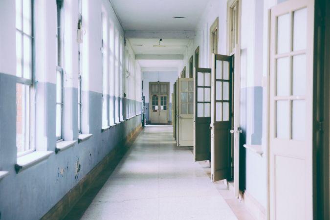 Šogad likvidēs sešas izglītības iestādes