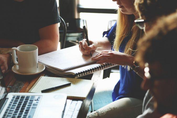 Sāk pieņemt darba devēju pieteikumus skolēnu vasaras nodarbinātībai