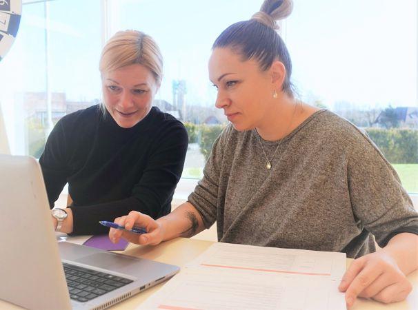 Pieejams Skola2030 pašmācības e-kurss skolotājiem