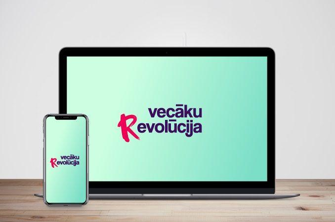 20 iedvesmojošas lekcijas no Vecāku revolūcijas pieejamas tiešsaistē