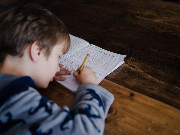 Vecāka pieredzes stāsts: bērniem vairāk vajadzīgas praktiskās nodarbības