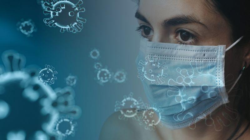 Ar tehnoloģijām pret vīrusu: kā mobilās lietotnes visā pasaulē palīdz ierobežot Covid-19