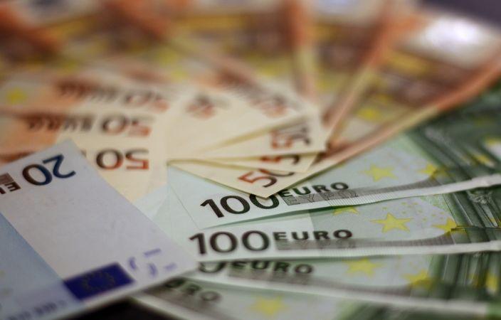 VISC saņems papildu 400 000 eiro profesionālo skolu pedagogu profesionālajai pilnveidei
