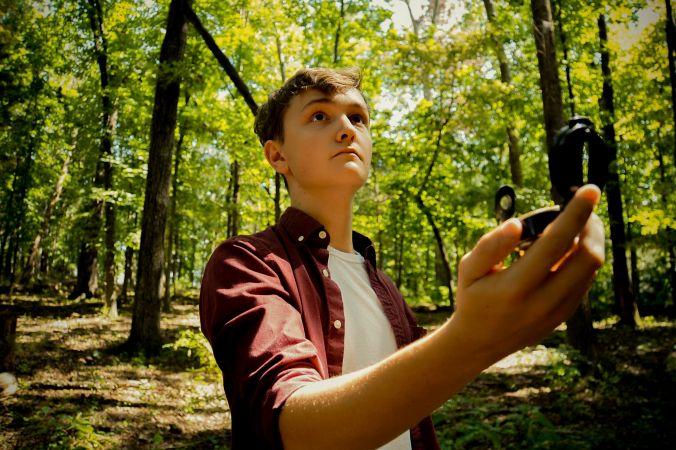 Kā lietderīgi pavadīt skolēnu vasaras brīvlaiku?