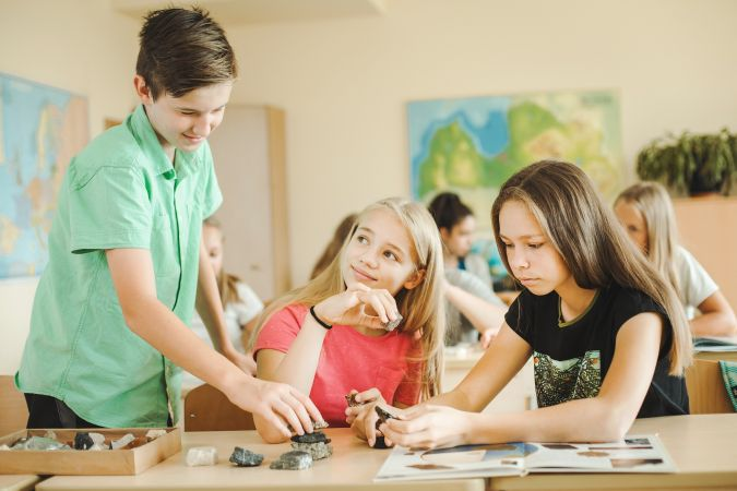 Biežākie jautājumi mācību priekšmetos, gatavojoties pilnveidotā mācību satura ieviešanai