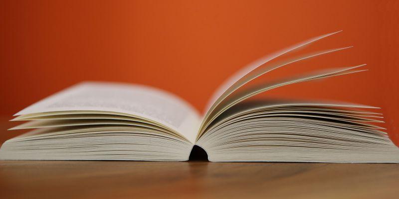 Plānots mainīt  Valsts izglītības attīstības aģentūras funkcijas