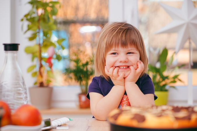 No 1.septembra Madonas novada bērnudārzos pašvaldība nodrošinās bērnu bezmaksas ēdināšanu