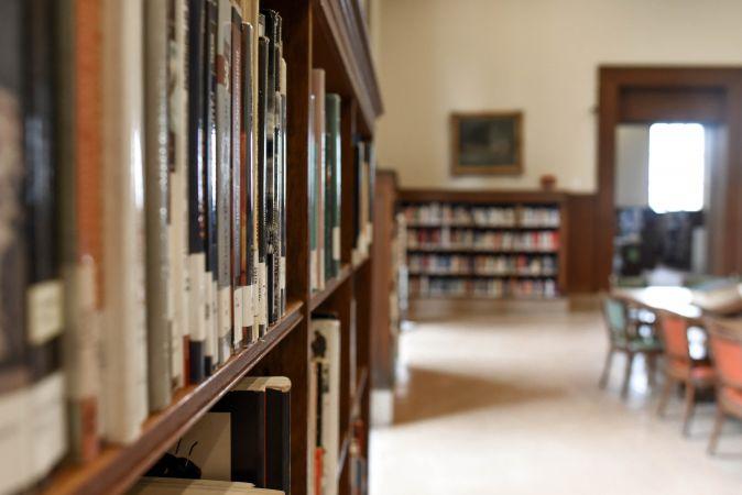 Vairākās Rīgas skolās palikušas neaizpildītas vietas vidusskolu 10.klasēs
