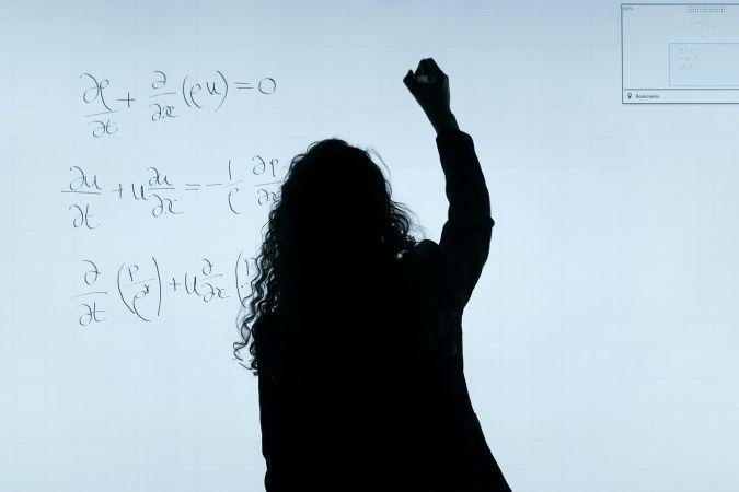 Kā motivēt bērnu mācīties matemātiku?