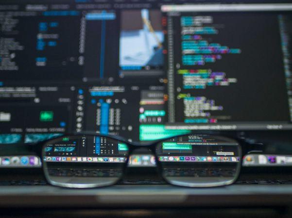 Atver pieteikšanos Brīvo datu virtuālajam hakatonam skolēniem 2020