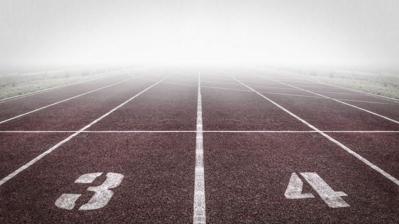 Ar izlozēm 2021.gadā sporta veicināšanai skolās novirzīs 375 000 eiro