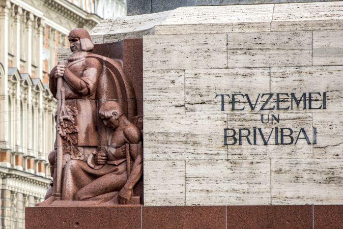 Kas jāzina par Latvijas Republikas proklamēšanu?