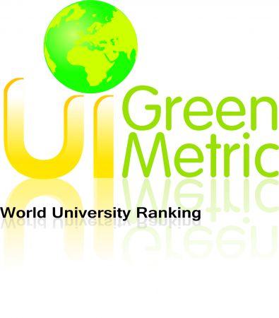 RTU atzīta par vienu no 60 zaļākajām universitātēm pasaulē