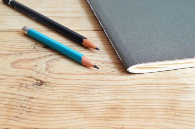 Apstiprināti grozījumi par 2020./2021. mācību gada noslēguma pārbaudījumiem profesionālās izglītības iestādēs