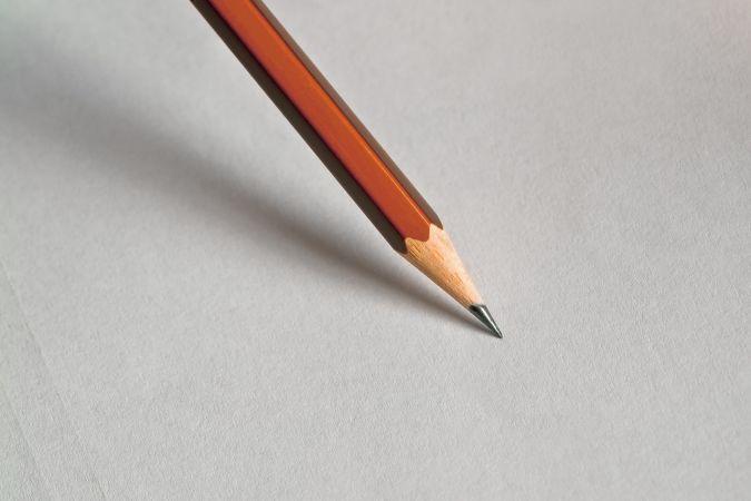 12.klašu skolēni aicināti piedalīties aptaujā par noslēguma pārbaudes darbu norisi