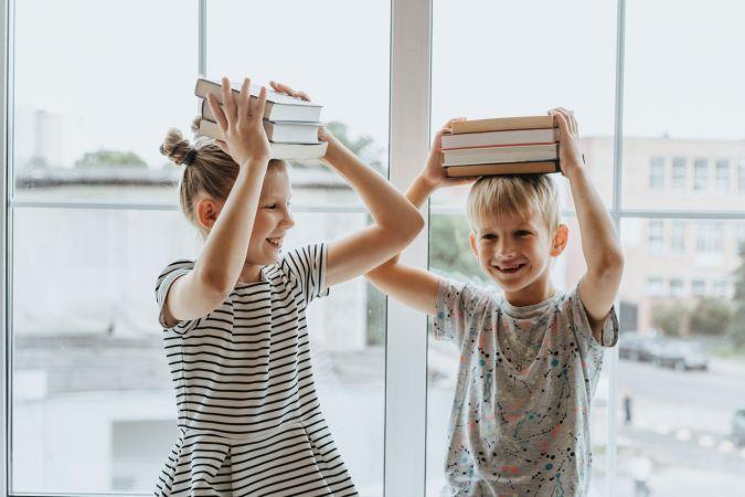 Tuvojoties mācību gada noslēgumam, Saeima pieņem lēmumu par mācību gada nepagarināšanu 1.–6. klases skolēniem