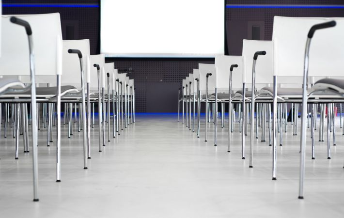 Vairāk nekā pustūkstotis jauno zinātnieku piedalīsies Latvijas Skolēnu 45.zinātniskās pētniecības darbu valsts konferencē