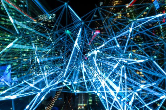 Lielo datu vadīta informācijas un komunikācijas tehnoloģiju drošības pārvaldības risinājuma izstrāde (BICTSeMS)