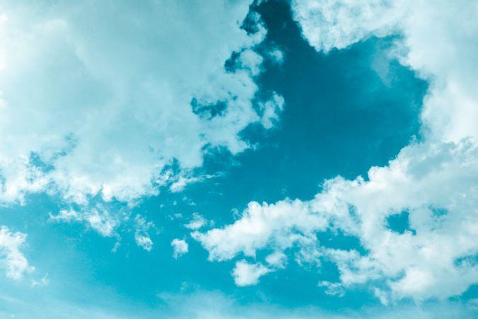 Skolas nodrošinās ar gaisa kvalitātes mērierīcēm