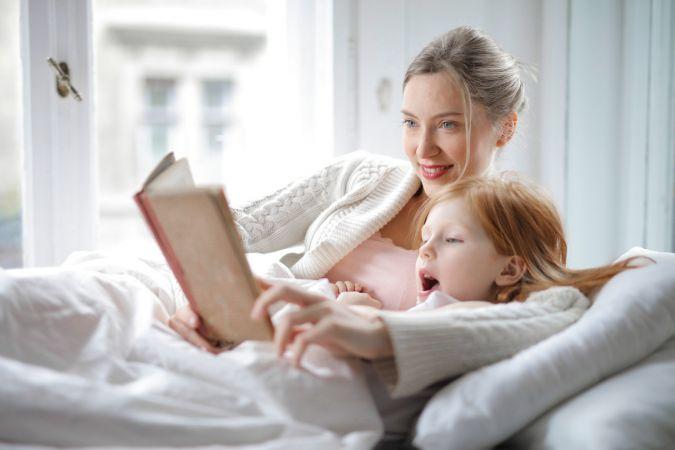 """Grāmatu lasīšanas maratons """"Grāmatons"""""""