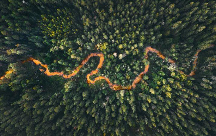 Latvijā pirmā Adventure Therapy konference