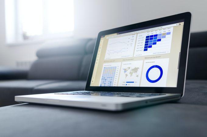 Lielo datu vadīta Termodinamisko procesu monitoringa un pārvaldības risinājuma izstrāde datu centra gaisa dzesēšanas sistēmu Energopatēriņa samazināšanai un Optimālas darbības nodrošināšanai (bigTEO)