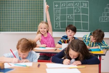 Pētījuma TIMSS 2019 rezultātus skolotāji izmantos mācību procesa pilnveidei