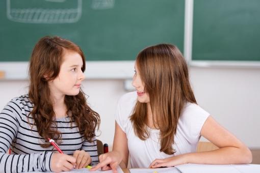 Reorganizācijai ieteikto Irlavas vidusskolu pārveidos par pamatskolu