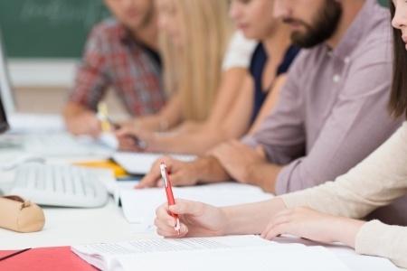 Valmieras Pārgaujas ģimnāziju virzīs valsts ģimnāzijas statusa saņemšanai