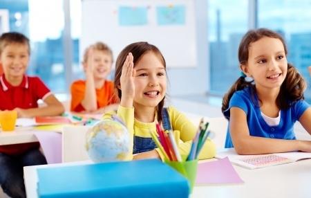 Daļā Pierīgas pašvaldību skolās fiziski nepietiks vietu sešgadnieku uzņemšanai