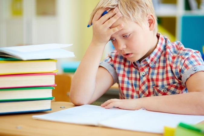 Lietuvas valdība plāno īpašu atbalstu 150 vājākajām skolām