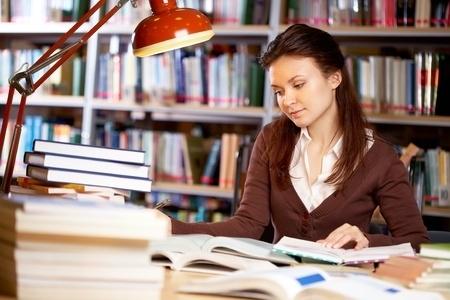 Par viena eksāmena darba labošanu pedagogs var nopelnīt līdz 1,57 eiro