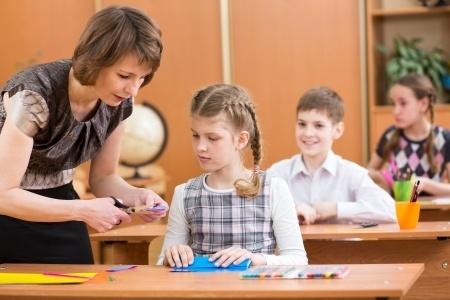 Noslēgsies vairāku izglītības iestāžu slēgšana Latvijas reģionos