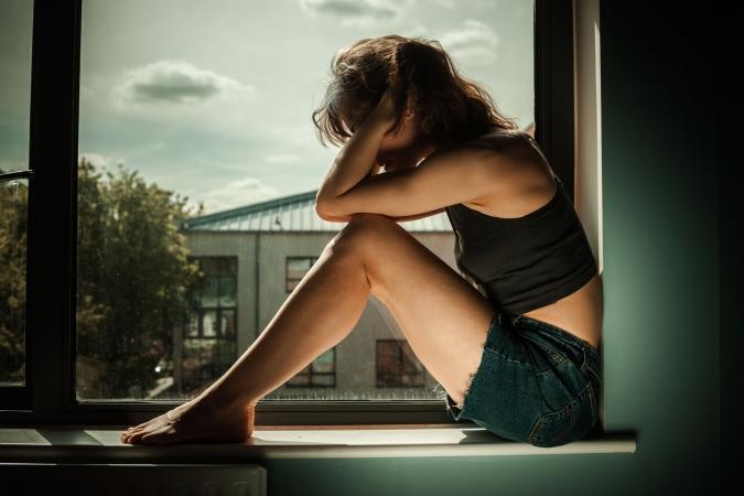 Šizofrēnija – savdabība vai slimība?