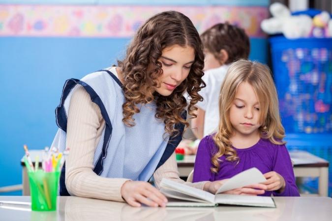 Jaunajā mācību saturā latviešu valodas prasmju apguvei veltīs vairāk laika