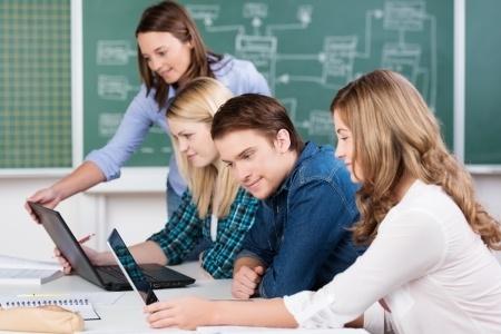 Lietuvas augstskolas plāno gatavot blokķēžu tehnoloģiju speciālistus
