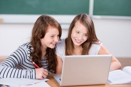 Diagnostikas darbs par drošību internetā un medijpratību  3. un 6.klasēm