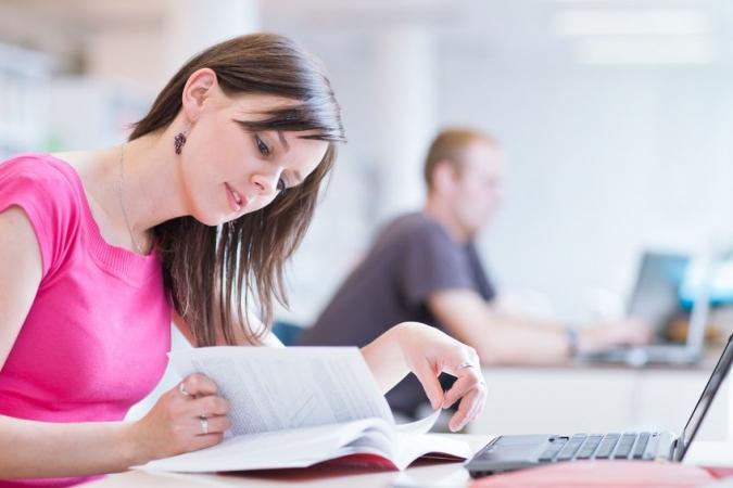 Saeimas komisijā izceļas asas diskusijas par vidusskolas matemātikas eksāmeniem