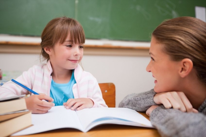 Valsts līdzfinansējums internātskolu uzturēšanai svārstīsies no 98 līdz 222 eiro par bērnu
