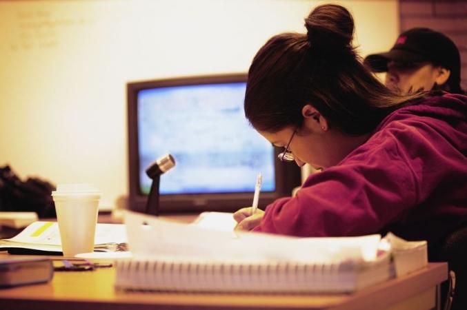 Nozaru ekspertu padomes saskaņojušas pilnveidoto nozaru kvalifikāciju struktūru