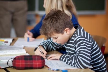 Šogad 37 izglītības iestādēs konstatēti pārkāpumi saistībā ar valsts valodas nelietošanu atbilstoši prasībām