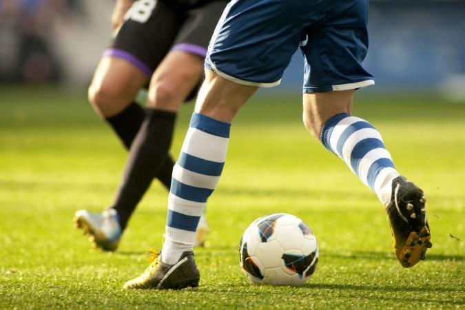 Iezīmējas uzskatu atšķirības par iecerēto mācību satura maiņu sportā