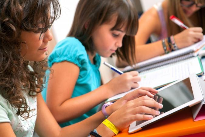 LIZDA ieceri jauno izglītības saturu ieviest par gadu vēlāk vērtē kā labāko scenāriju