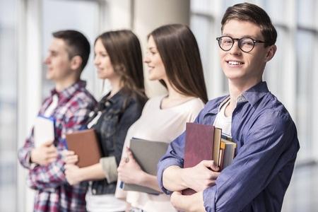 Baltijas universitātes veidos kopīgu maģistra studiju programmu