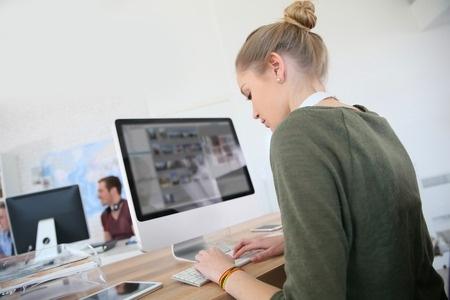 Kā saglabāt drošību virtuālajā vidē?