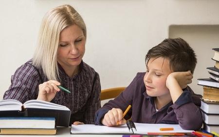 Kādu mācību priekšmetu privātskolotāji ir vispieprasītākie?