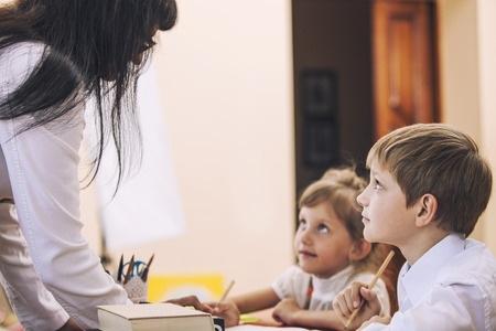 Lietuvā jauno mācību gadu uzsāks par 3000 skolēniem mazāk nekā pērn