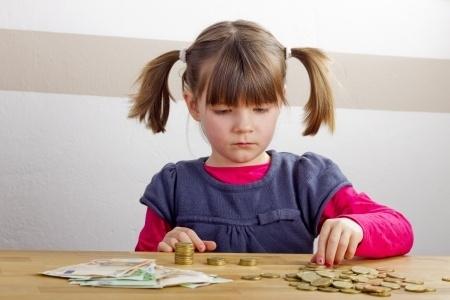 VARAM: Vecāku līdzfinansējuma daļai privātajos bērnudārzos būtu jāsamazinās