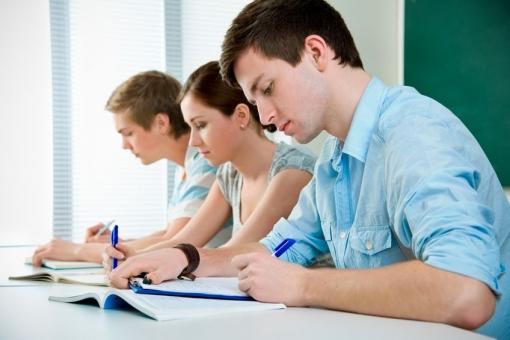 Skolās gatavojas dalībai starptautiskā pētījumā